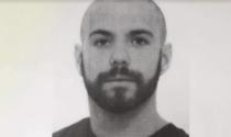 Giovane di Leno scomparso in Valle Sabbia, si cerca Luca Bresciani
