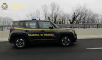C'è anche Brescia nel nuovo patto tra criminalità italiana e cinese