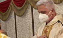Sarà don Giuseppe Mattanza il nuovo parroco di Capriolo
