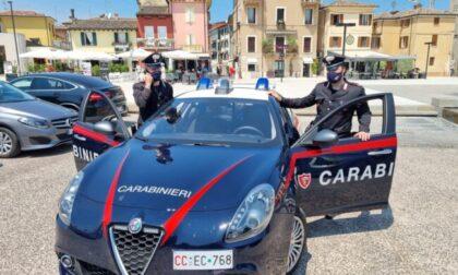 Ragazzi aggrediti sul Garda: denunciati 6 giovani di cui 2 minorenni