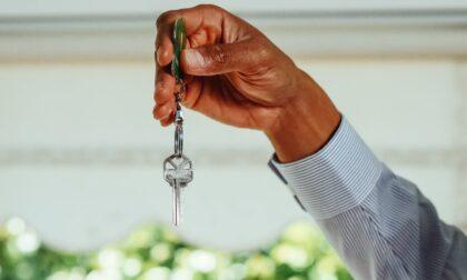 Le cose da sapere prima di mettere una casa in affitto