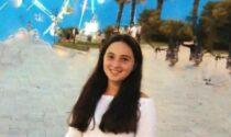 Addio Chiara Fappani, uccisa da un male incurabile a soli 15 anni: oggi l'ultimo saluto