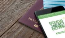 Green Pass, possibili modifiche per la variante Delta
