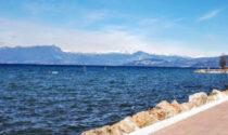 Tragedia sul Lago di Garda: 20enne si tuffa ma non riemerge, rianimato poi è morto in ospedale