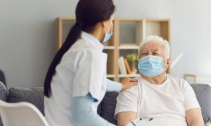 Percorsi di Prevenzione personalizzati over 50 al Poliambulatorio Medical Plan