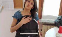 Scomparsa ragazza: si chiama Nicole e ha 18 anni, ricerche anche a Brescia