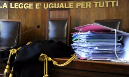 Omicidio Carbone, la sentenza: tre ergastoli, due sono bresciani