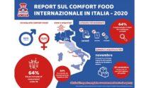 American Uncle, il comfort food che conquista l'Italia
