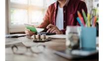 I vantaggi di un prestito con cessione del quinto