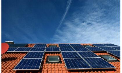 Detrazioni 2021 per il fotovoltaico e altri interventi sulla propria abitazione