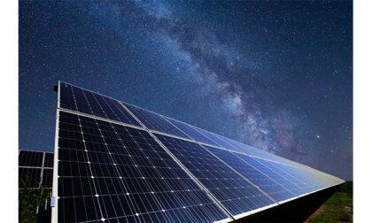 Ecco come risparmiare con il fotovoltaico