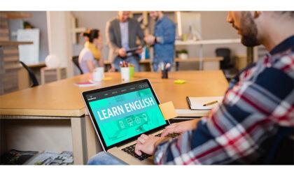 Cos'è la Polisemia e come superare l'ostacolo nell'apprendimento dell'inglese