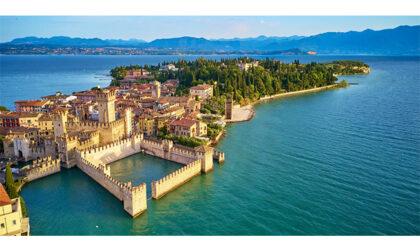 Lago di Garda, quali sono le località migliori dove abitare?