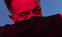 Dardust, questa sera al Vittoriale tra musica elettronica e neo classica