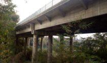 Un'opera da 18 milioni di euro: il nuovo ponte sulla provinciale sarà pronto nel 2025
