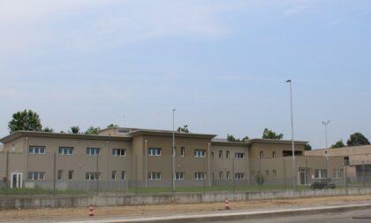Manerbio e Chiari salutano la Guardia di Finanza: la nuova sede congiunta è a Rovato