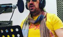 """E' fuori """"Check in on"""", il primo brano con la partecipazione del comico Diego Bonassi"""