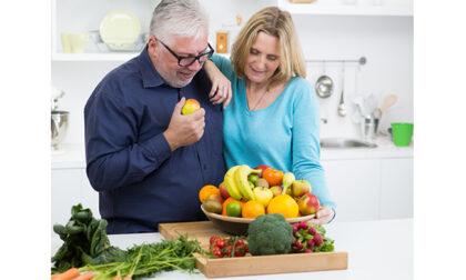 Menopausa e dimagrimento: dopo i 50 anni è ancora possibile perdere peso