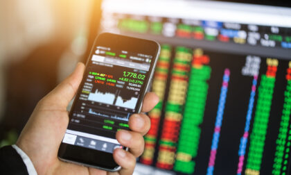 Piattaforme di trading: eToro sempre più broker di riferimento per gli investitori