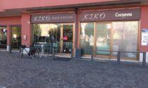 Viola ripetutamente le norme anti Covid, i Carabinieri fanno chiudere il bar
