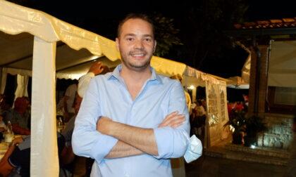 Elezioni amministrative: è Alessandro Pozzi il primo candidato a Pontoglio