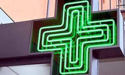 Vaccini in farmacia, si parte a fine luglio: ecco dove a Brescia