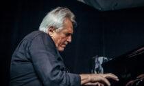 Iseo Jazz: a Clusane il duo Intra-Carbonell e il nuovo quartetto di Antonio Zambrini