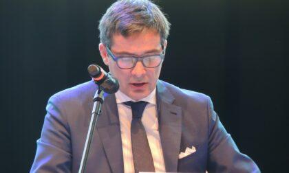 """""""Oro in Banca"""": Accordo tra Italpreziosi e BTL Banca"""