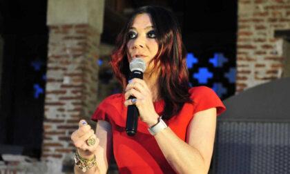 """""""Colpevolezza da sopravvissuto"""": incontro con Francesca Nodari per Filosofi lungo l'Oglio"""