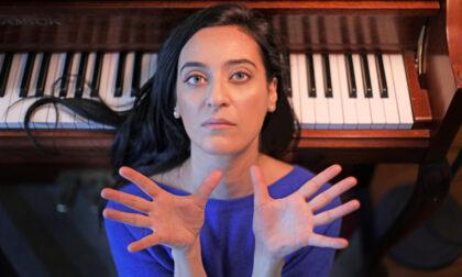 Si chiude questa sera la 29esima edizione di Iseo Jazz