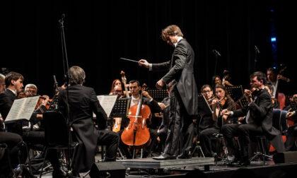 Un grande concerto gratuito in Piazza Loggia chiude il Festival Pianistico