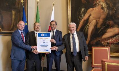 """Il """"Progetto dei Piccoli"""" trova casa anche a Milano"""