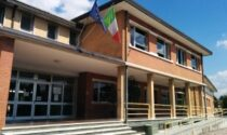 Spazi attrezzati per fare sport a scuola: sul tavolo 75mila euro