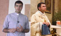 Don Luca Sabatti nominato nuovo curato di Manerbio