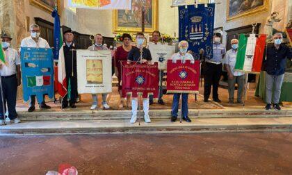 L'Avis di Coccaglio festeggia i 55 anni di fondazione