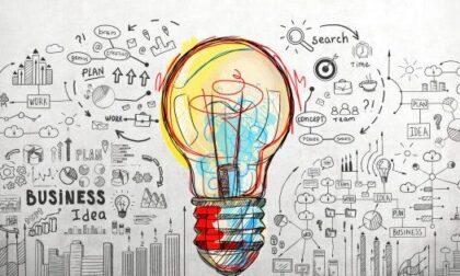 """Approvata la misura """"Nuova Impresa"""" per l'autoimprenditoria"""
