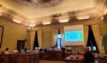 Nuovo assessore a Cultura, Turismo ed Eventi a Lonato del Garda