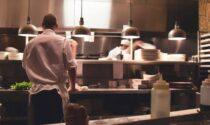 """Bar e ristoranti: """"Come faremo a far rispettare il decreto?"""