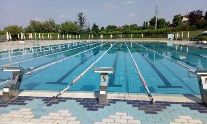 In gestione a Forus il centro sportivo di via Giotto