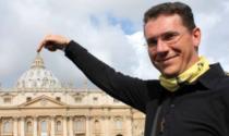 Tragedia in montagna: don Graziano Gianola, precipita in un dirupo e muore. Aveva solo 47 anni