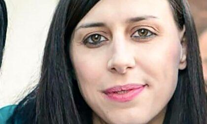 Addio a Elisa Gottardi: si è spenta a 32 anni
