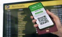 Green pass: in Lombardia si potrà richiedere anche in farmacia, al medico di base o al pediatra