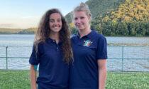 Canottaggio: Due bronzi per le atlete bresciane ai Campionati del Mondo U23