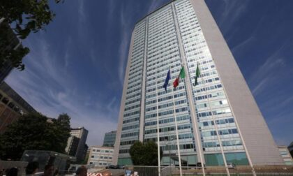 """""""Spese pazze"""" in Regione Lombardia: condanne confermate in appello"""