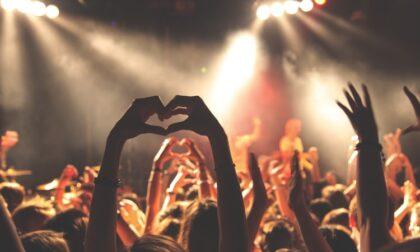 Ha preso il via a Chicago il festival musicale Lollapalooza: attese 400mila persone