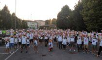 La carica dei 200 in piazza a Montirone a difesa della propria salute e del territorio