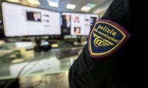 """Insulti sui social agli Agenti di Polizia, denunciati tre """"leoni da tastiera"""""""