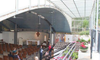 Fontanelle di Montichiari: la Minoranza interpella il Sindaco