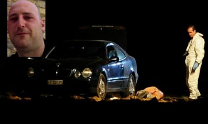 Ricorso inammissibile: definitiva la condanna per il delitto di Zocco