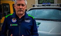 """L'appello del sindaco: """"Serve condivisione sinergica per affrontare le emergenze"""""""